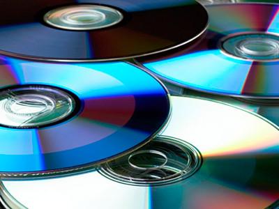(Auto)edición de DVD/Blu-Raypara Quijotes audiovisuales