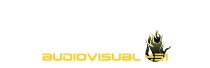 Audiovisual451 y El Patio firman un acuerdo de colaboración
