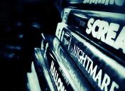 DVD/Blu-Ray: ¿El fin de los formatos físicos?