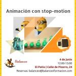 Stop-motion_Malakids